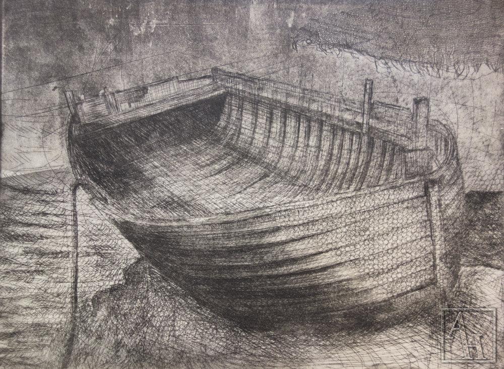 Row Boat Web.jpg