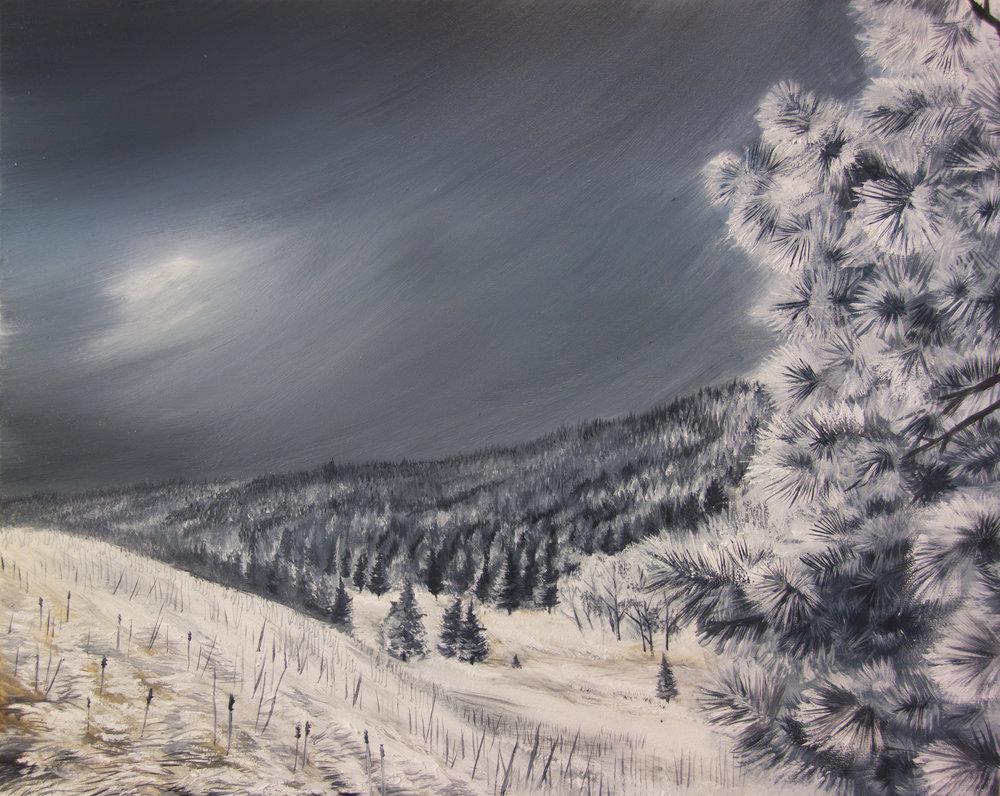 Winter Frost Print.jpg