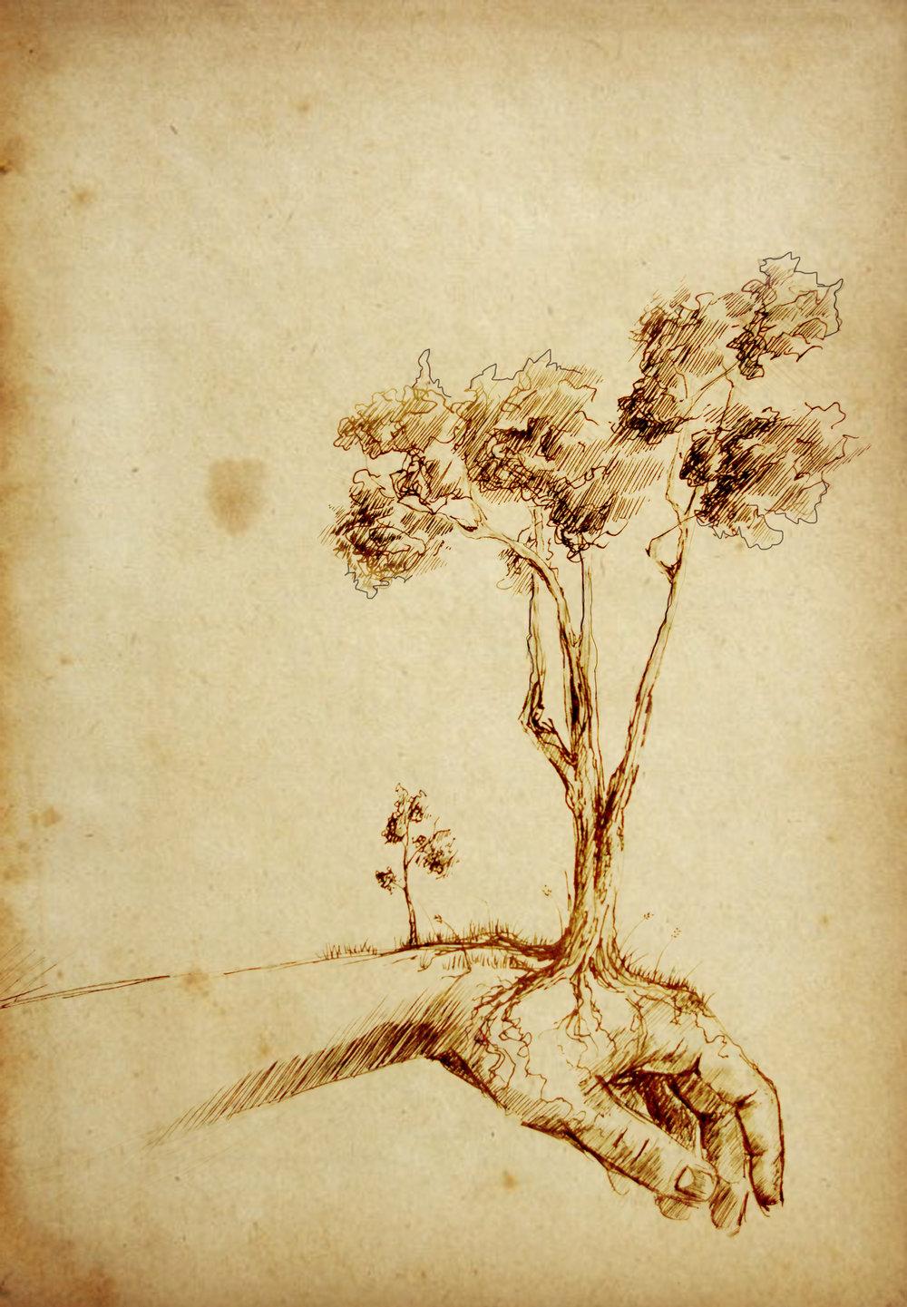 Hand and tree.jpg