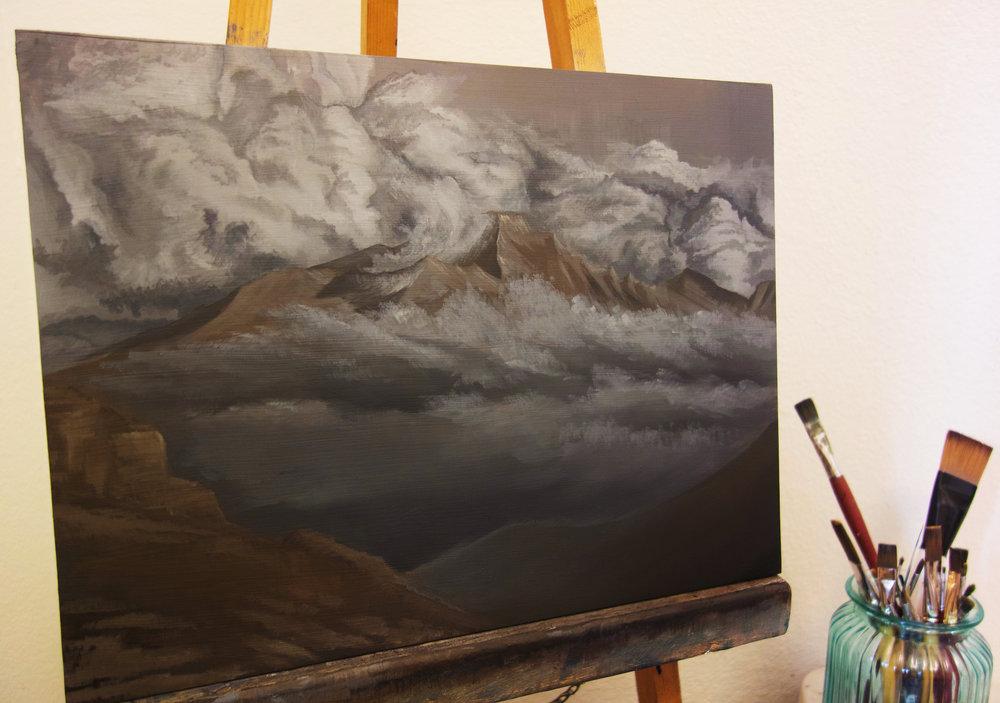 progress clouds.jpg