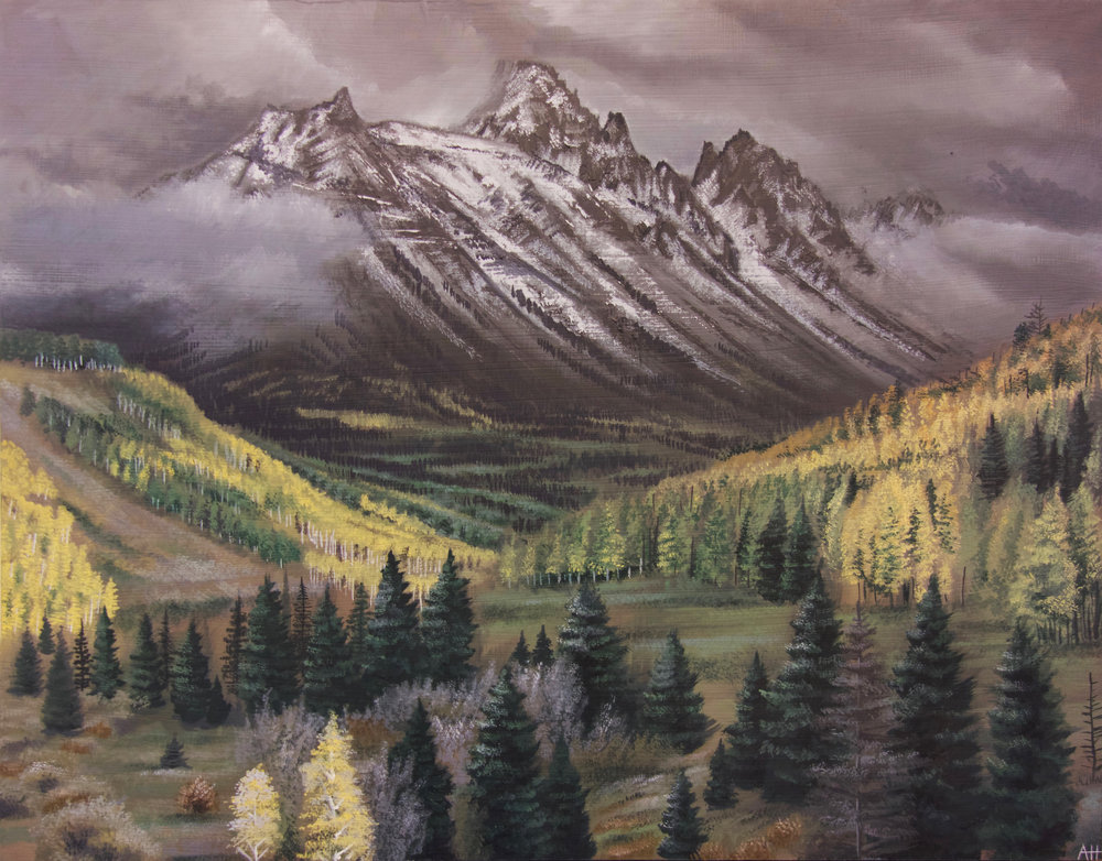 Autumn in the Mountains Print.jpg