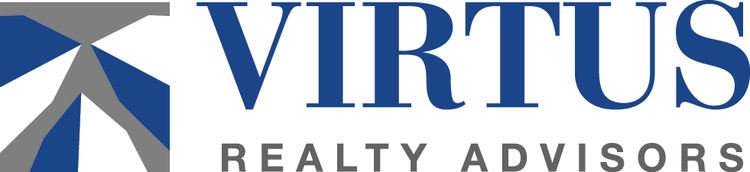 Virtus Realty Advisors