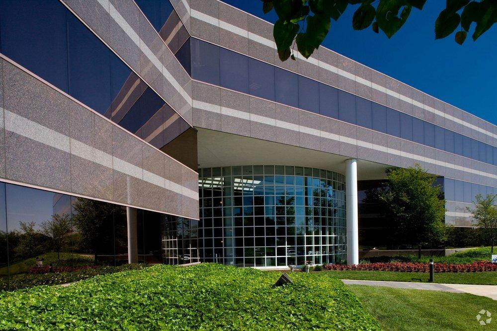 Delaware Corporate Center
