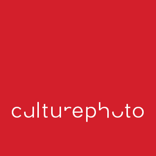 Culture Photo - Événements, inspiration, tests, conseils et interviews.
