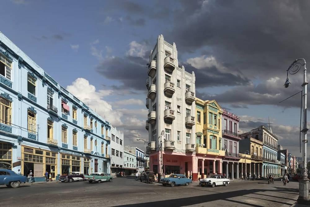 HAV_Avenida.jpg