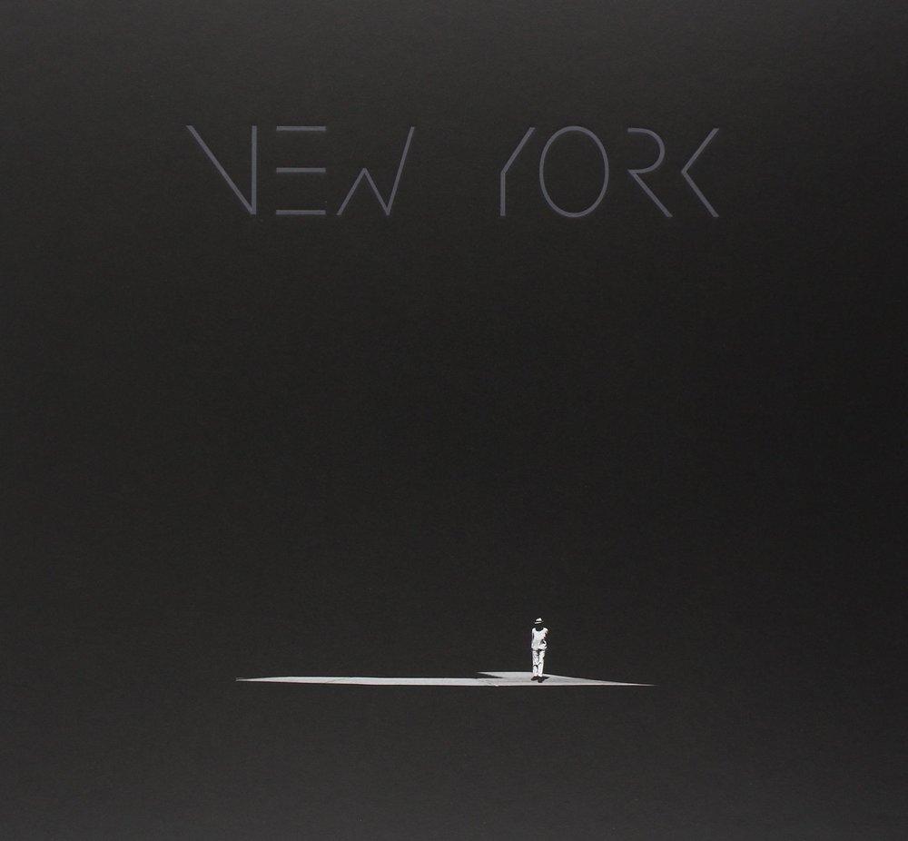 New York - Gabrielle croppi.jpg