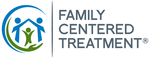 Family Centered Treatment