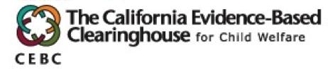 CEBC logo.png