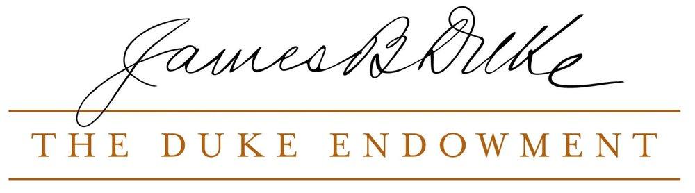 TDE new logo (2).jpg