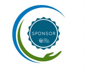 sponsor2.png