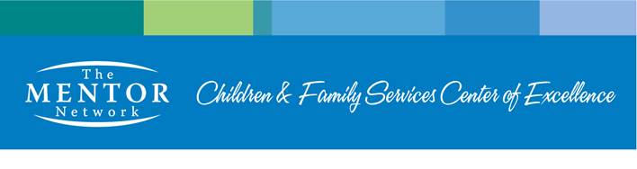 Recent News — Family Centered Treatment