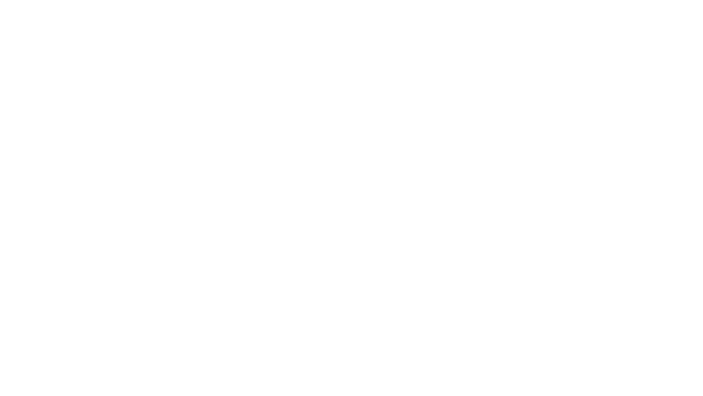 NGAGE-logo---white-on-transparent.png