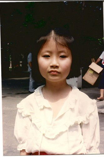 buz-china-23.jpg