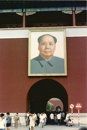buz-china-26.jpg