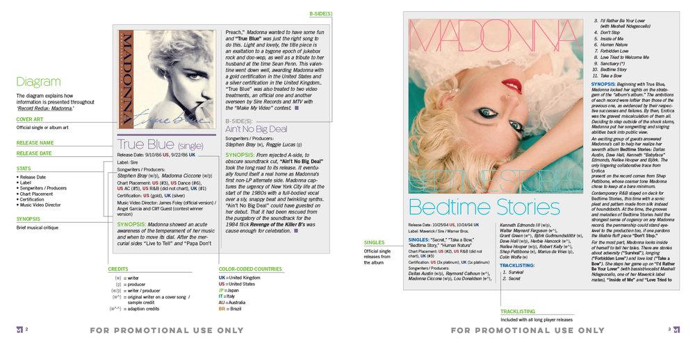 RRMadonna_print_book_SAMPLER 2.jpg
