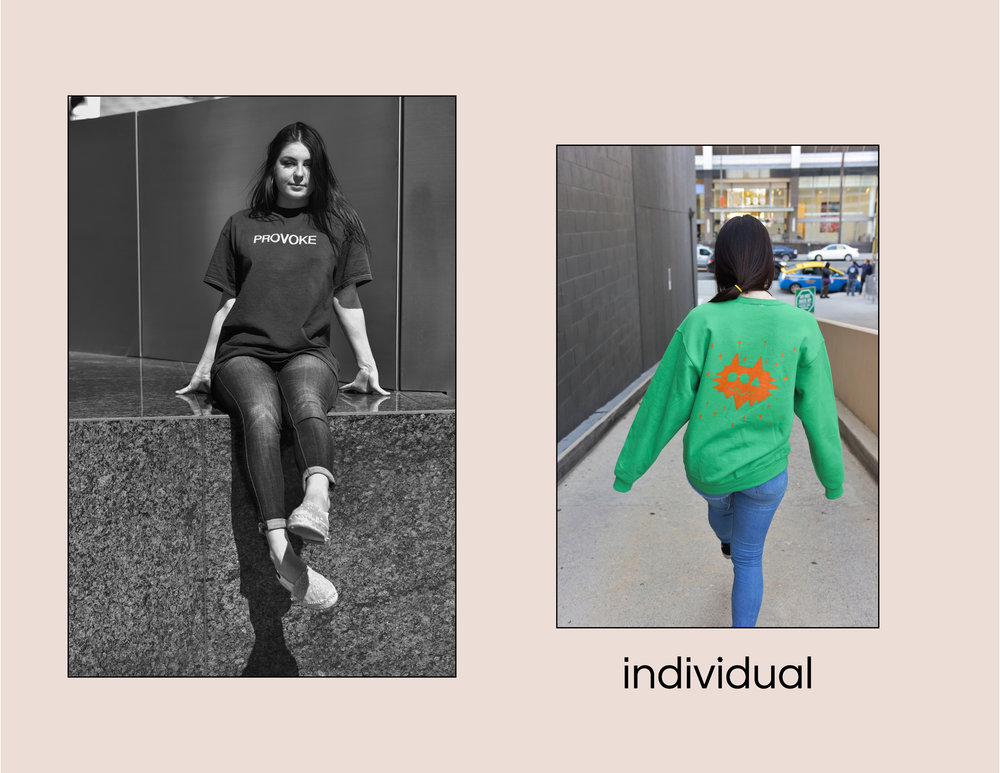 individual8.jpg