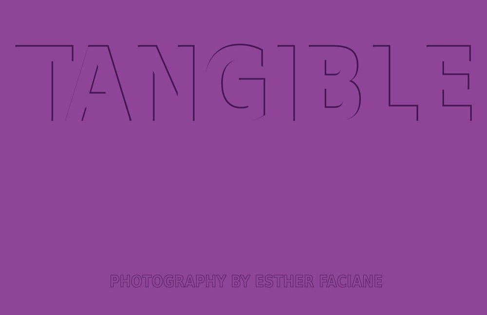 tangible.jpg