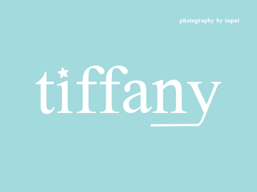 tiffany_13.jpg