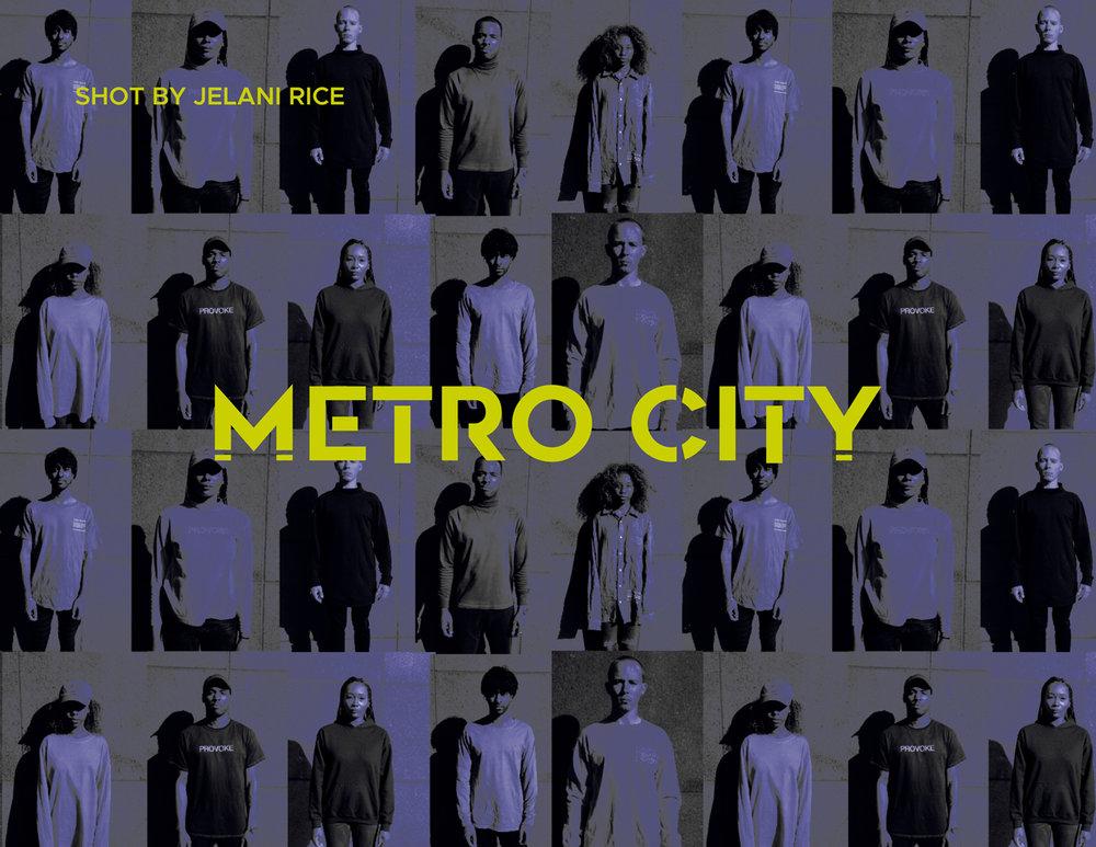 metrocity_look.jpg