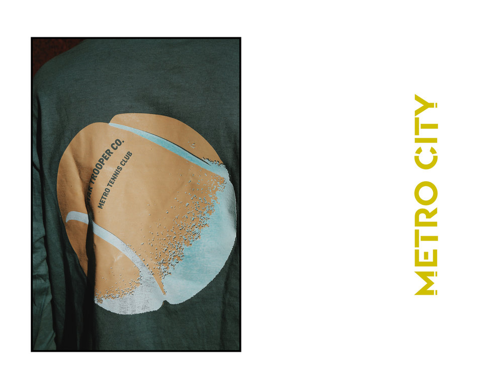 metrocity_look3.jpg