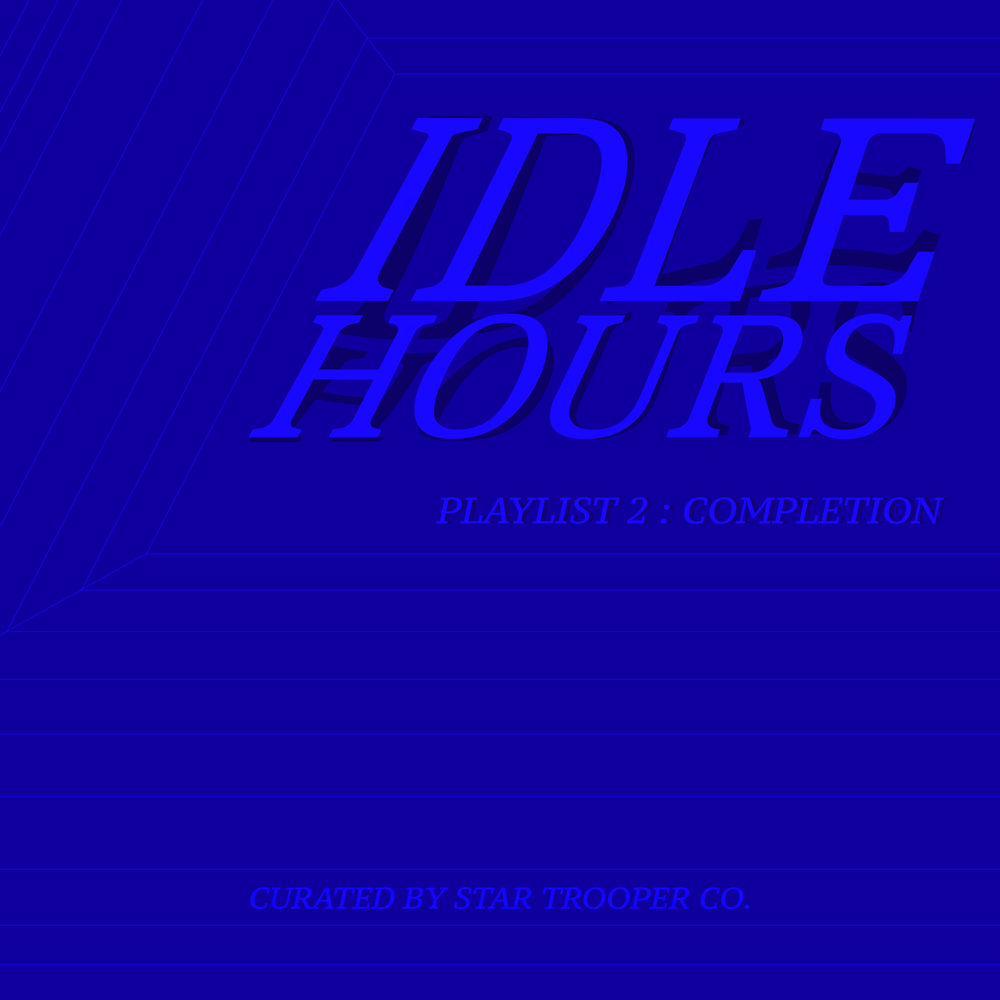 id_completioncover.png
