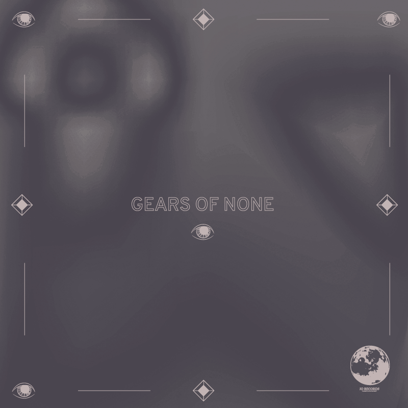 GEARSOFNONE.png