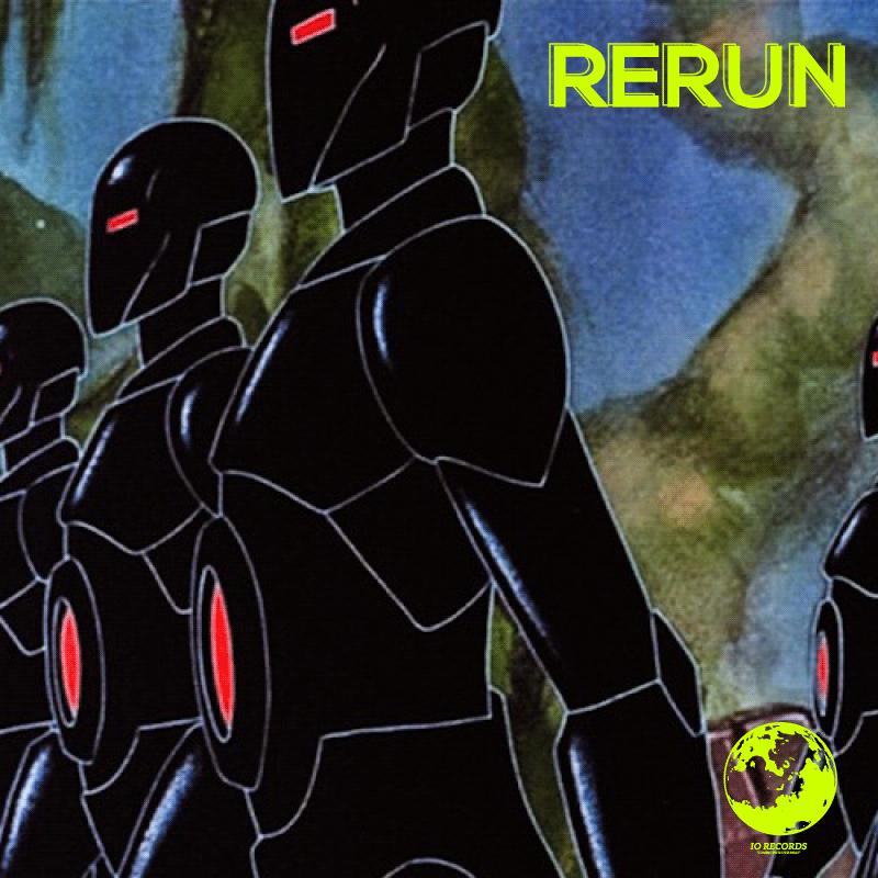 RERUN.png