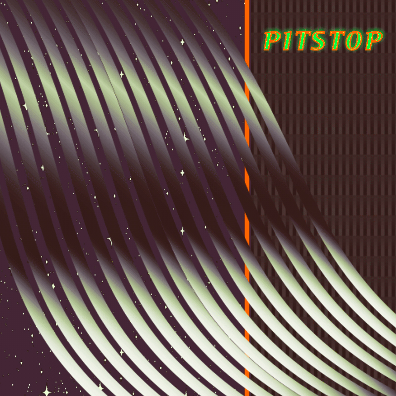 pit-stop.jpg