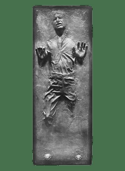 Han Solo Yoga Mat.png