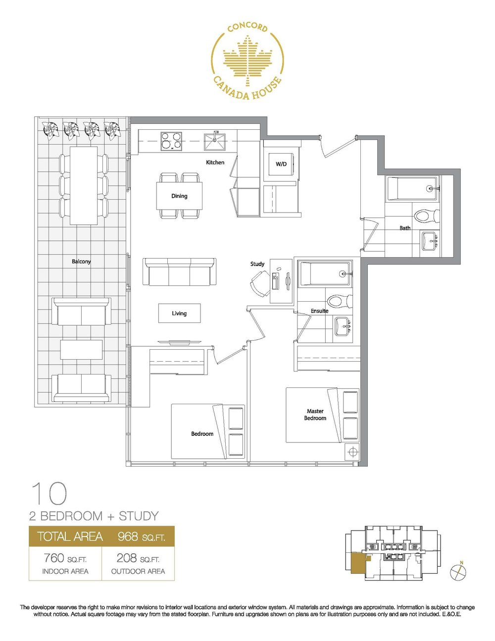CCH_FloorPlans_LT_170509_Page_09 - Copy.jpg