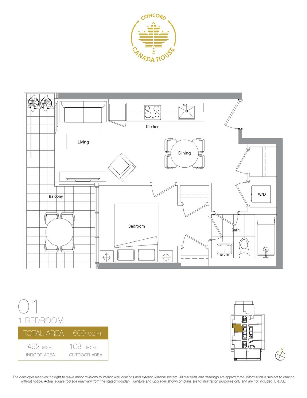 Blk22_B_Lower_Floorplans_LR_062817 1.jpg