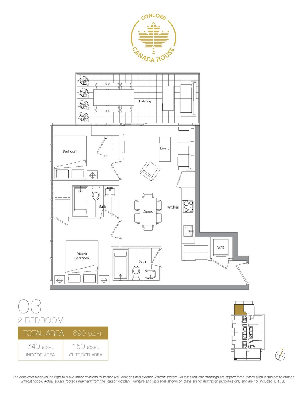 Blk22_B_Lower_Floorplans_LR_062817 3.jpg