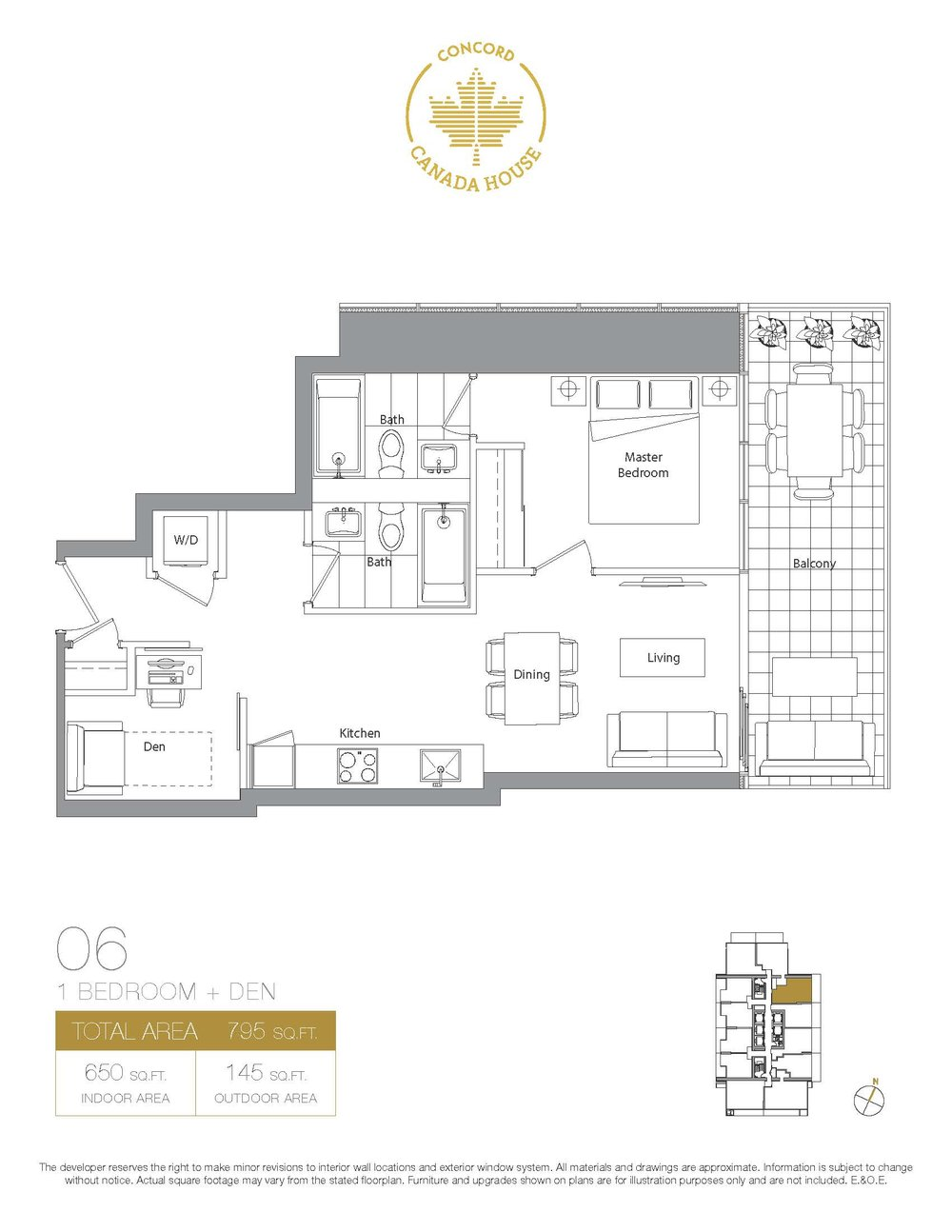 Blk22_B_Lower_Floorplans_LR_062817 5.jpg