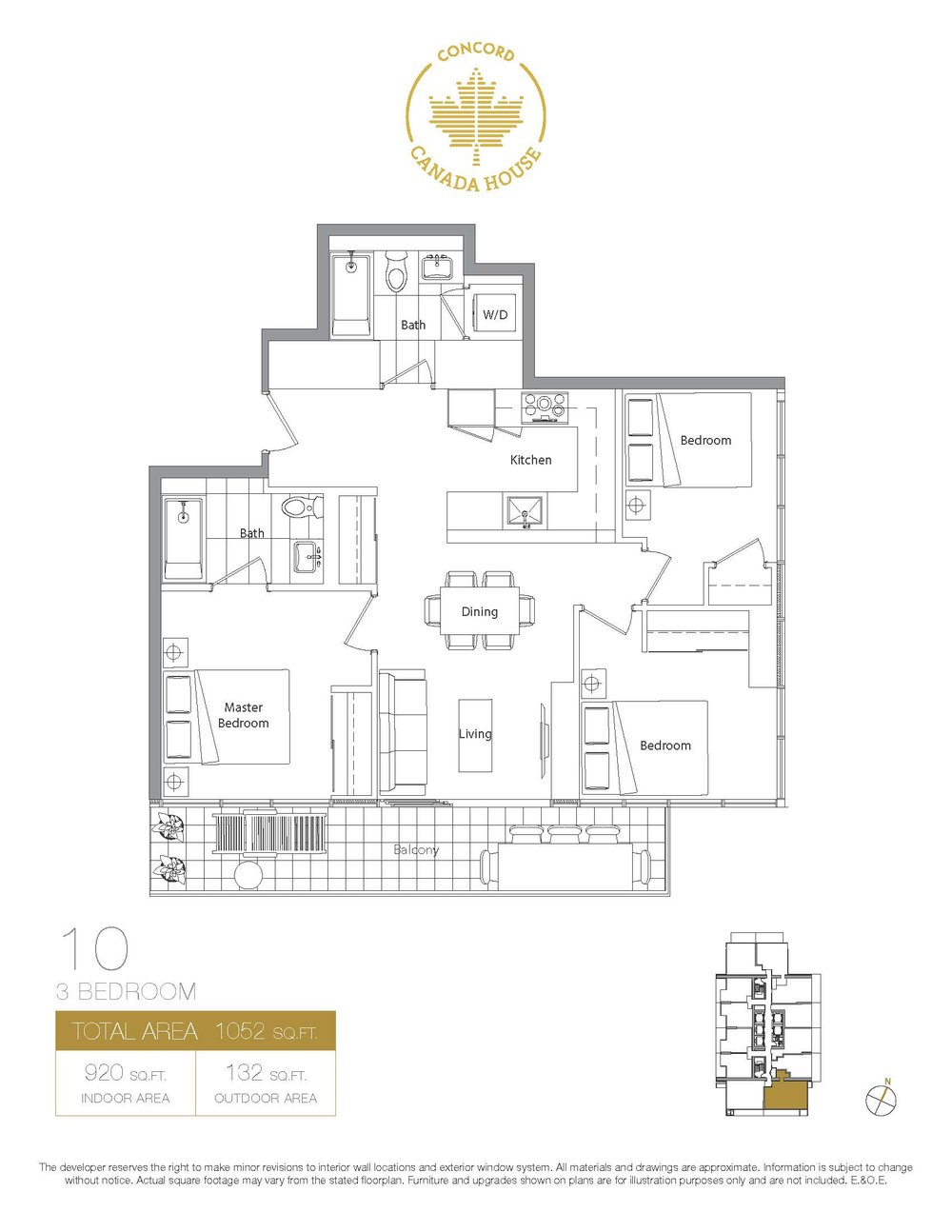Blk22_B_Lower_Floorplans_LR_062817 9.jpg