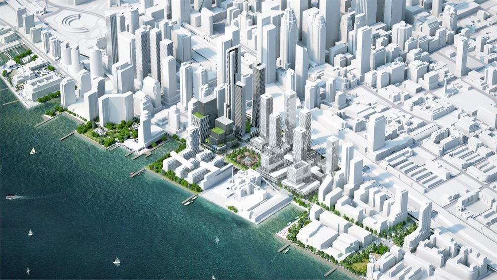 1-Yonge-Proposed-Siteplan1 - Copy.jpg