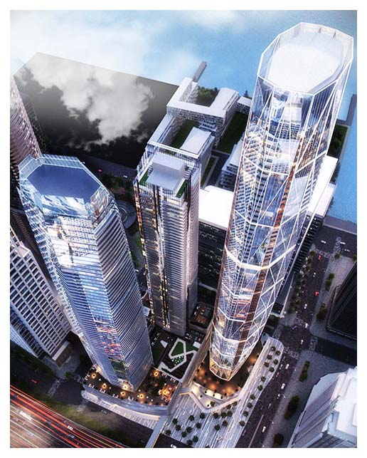 Pinnacle-One-Yonge-Master-planned-Community.jpg