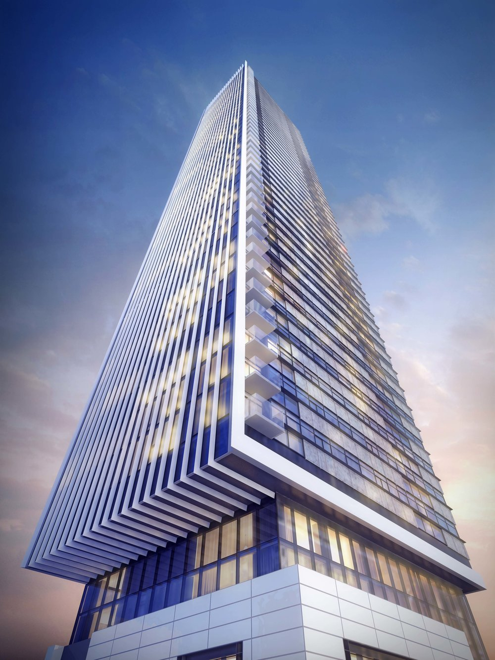 8Cumberland_renderings7_28 1 - Copy.jpg