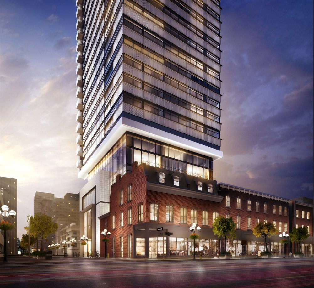 8Cumberland_renderings7_28 3 - Copy.jpg