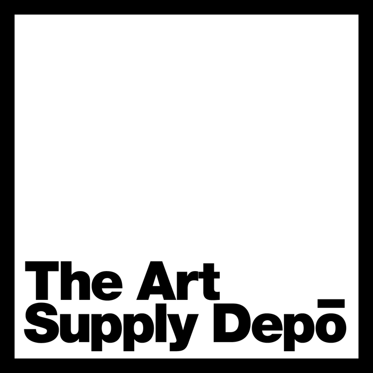 Art Supply Depo in Bowling Green