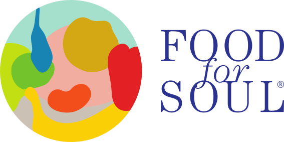 FOOD FOR SOUL_LOGOTYPE.png