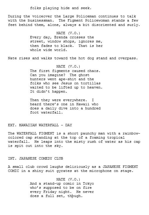 Screenplay Figments 3.png