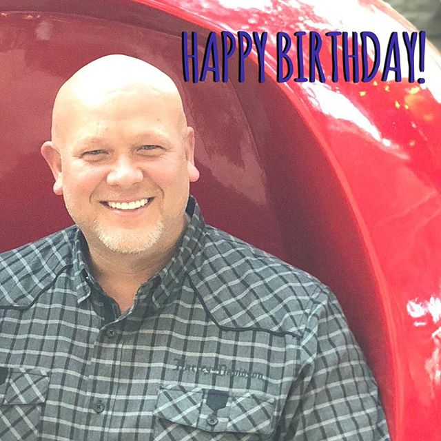 HAPPY BIRTHDAY @drdavemartin🎉 It's his birthday today, help me celebrate my hubby! So comment below with Birthday wisdom for this guy! #wisdom #birthday #quotes #celebratelife Babe, you are loved dearly!