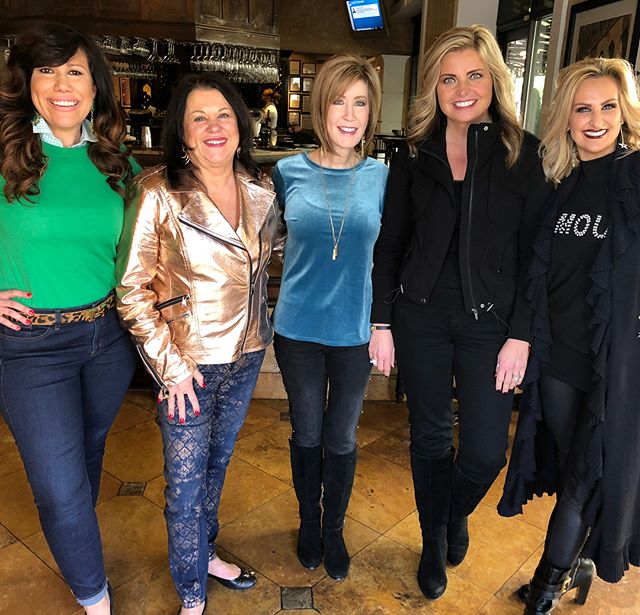 Reflecting today on a wonderful conference @copelandnetwork! Few pics of fab time with friends. What a gift I have with these real deal friendships that sharpen and lift my spirit! @lisaosteencomes @melissa.swindle @trishbarclay @commanderkellie @terrisavellefoy @desireeayres 💕 THANK YOU Kurt (not pictured) for being so good to us too. #wisdom #refreshed #gratefulgirl #friendzone #ministryfamily #walkinlove