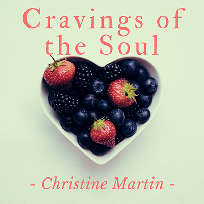 Cravings of the Soul image.JPG