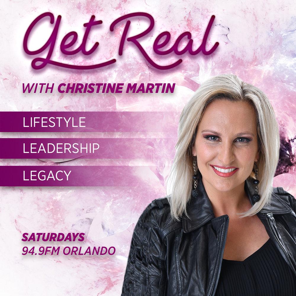 Christine-Martin-Radio_update.jpg