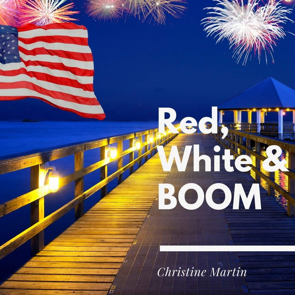 red white boom pic.jpg