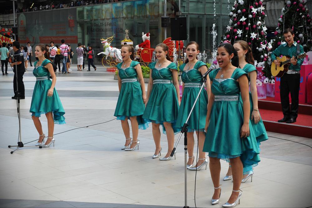 Preforming Choir.jpg