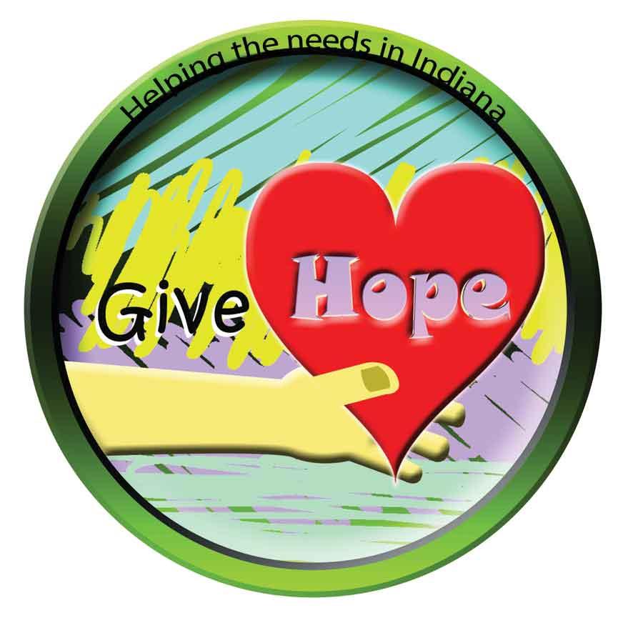 give-hope.jpg