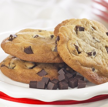 Chocolate Chunk 2013.jpg