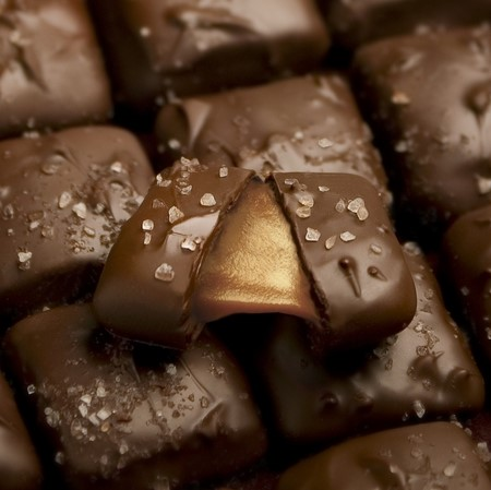 Dark-Chocolate Sea-Salt-Caramels.jpg